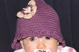 Baby Mützchen Stricken : geh keltes babym tzchen mit schmetterling stricken lernen h keln lernen mit elizzza socken ~ Orissabook.com Haus und Dekorationen