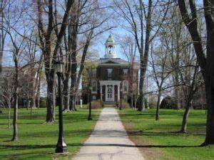 bates college With bates college admissions