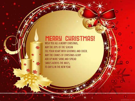 christmas greeting cards  full image