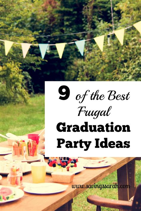 9 Of The Best Frugal Graduation Party Ideas  Earning And. Spring Break Flyer. Donation Flyer Template. Free Flowchart Template Word. University Of Michigan Graduate Programs. Umass Boston Graduate Admissions. Christmas Card Messages For Family. University Of San Diego Graduate Programs. Free Christmas Stationery Template