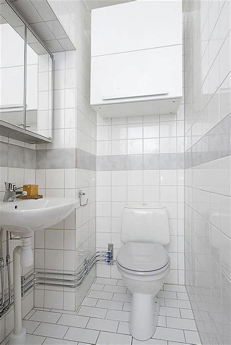 small bathroom decorating ideas white small bathroom