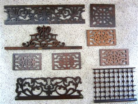 Absolutely Free Scroll Saw Patterns