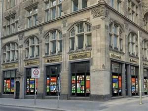 Ethanol Berlin Shop : berlin bekommt weltweit erstes microsoft center ~ Lizthompson.info Haus und Dekorationen