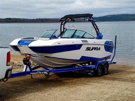 Supra Boats For Sale Arkansas 1990 supra boats for sale in arkansas
