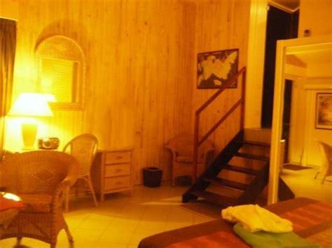 chambre d hote lac d orient chambre d 39 hôtes sandove orient baie martin bord de mer