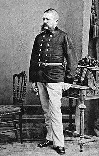 Alois Hitler – Wikipédia A Enciclopédia Livre