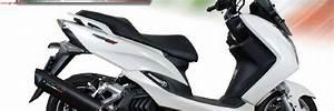 Yamaha Roller 400 : yamaha roller ~ Jslefanu.com Haus und Dekorationen