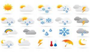 mariage en tunisie météo prévision pour mardi 30 décembre 2014 baya tn