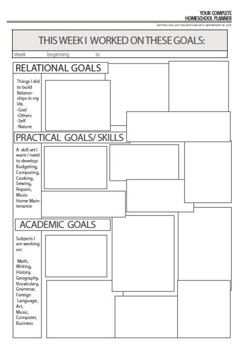 Homeschool Checklist Template by Homeschool Record Keeping Best Way To Record All Learning