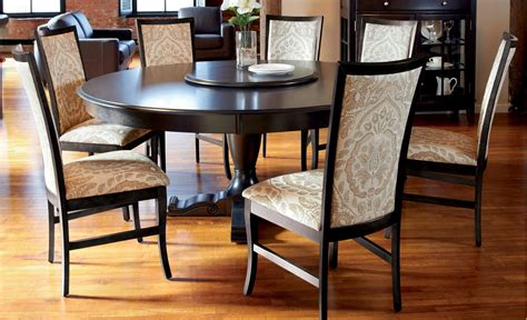 72 inch round dining table seats how many 72 inch round dining table home design ideas