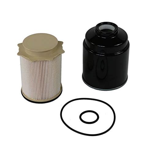 Dodge Fuel Filter Replacement by 68157291aa 68197867ab Fits Dodge 6 7l Cummins Fuel Filter