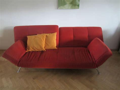 canap lit ligne roset pascal mourgue pour ligne roset canapé lit smala avec