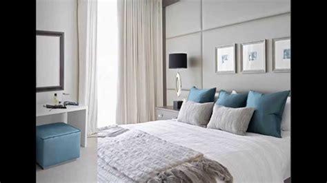 bedroom decor idea cool grey bedroom design ideas