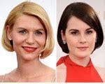 Os melhores makes e penteados do Emmy Awards 2013. Inspire ...