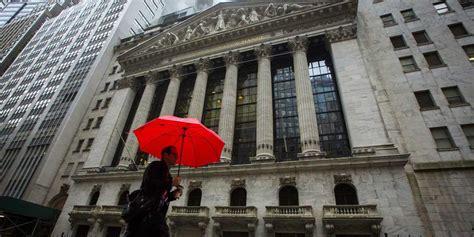 foto de Wainscott Partners Thomas Gilbert killed Business Insider