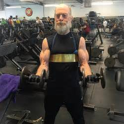 Sebastian Bar Stool by J K Simmons Says His Insanely Ripped Body Is Just Part Of