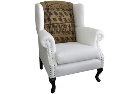 wingback chair slipcover slipcovers for wingback chairs chair covers leather