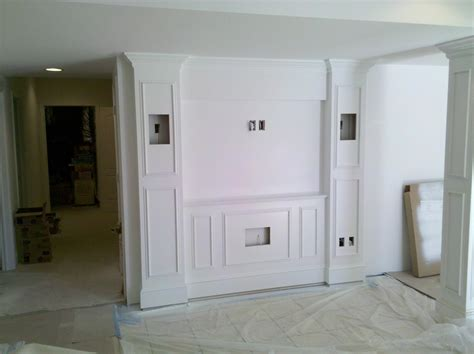 insl x cabinet coat enamel today s project carpentry picture post contractor talk