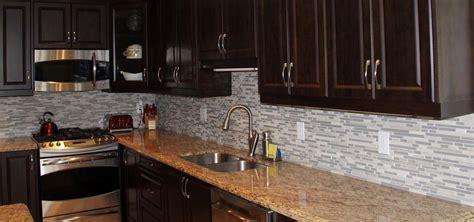 kitchen islands ontario mdf custom kitchen cabinets by millo kitchens and baths