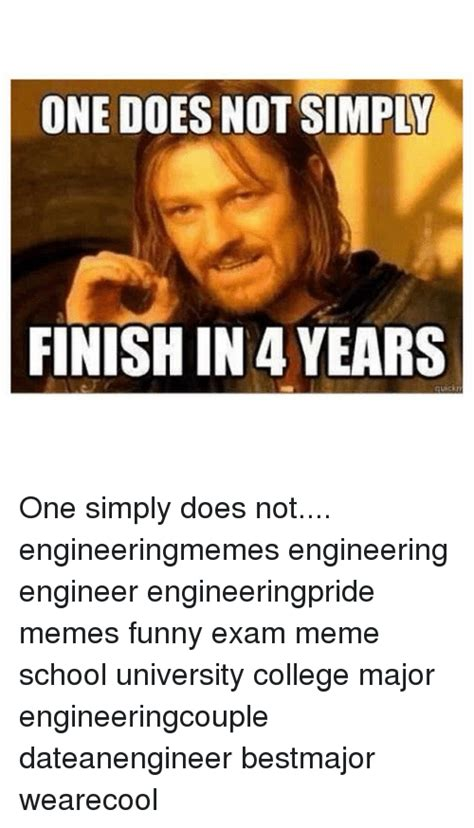 Memes College - 25 best memes about college engineering funny meme and memes college engineering funny