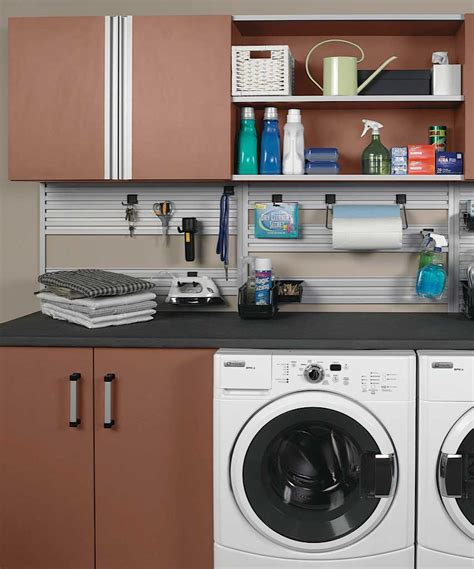 Laundry  Affordable Closets