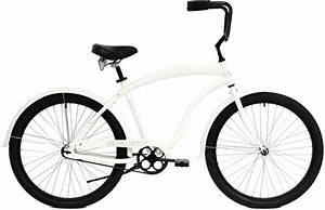Save up to 60% off new Cruiser Bikes - Gravity Sand Dollar ...