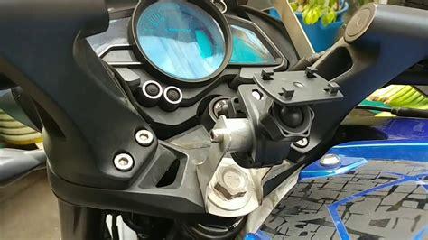 Accesorios Para Moto Z1