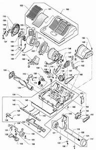 Basic Electrical Wiring Diagrams Windsor Wave