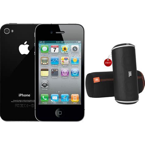 iphone 4 price apple iphone 4 8gb combo price in india buy apple iphone