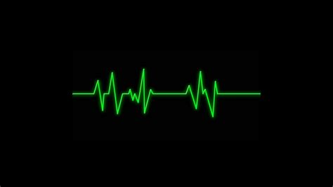 heartbeat wallpapers abstract hq heartbeat pictures 4k