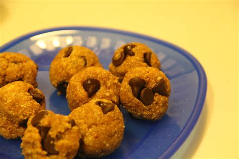 Only magic bullet for anything dessert recipes withstrings words together online. Magic Bullet: No-Bake Chocolate Chip Cookie Bites | Raw dessert recipes, Nutribullet recipes ...