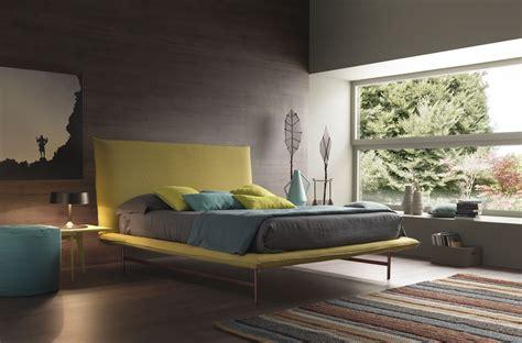 31571 zen bedroom furniture simple modern zen master bedroom design ideas minimalist clipgoo