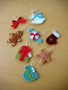 Weihnachtsschmuck Selber Machen : wie kann man den tannenbaum schm cken 49 deko ideen mit weihnachtsschmuck ~ Frokenaadalensverden.com Haus und Dekorationen