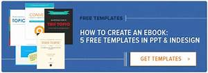 Ebook templates free download cominyuinfo cominyuinfo for How to write an ebook template