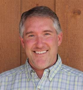 Brian Yablonski Appointed New Executive Director at PERC ...