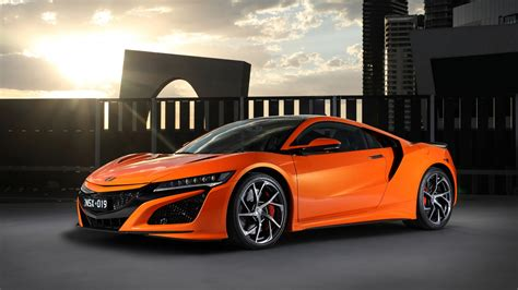 Acura Wallpaper Iphone HD