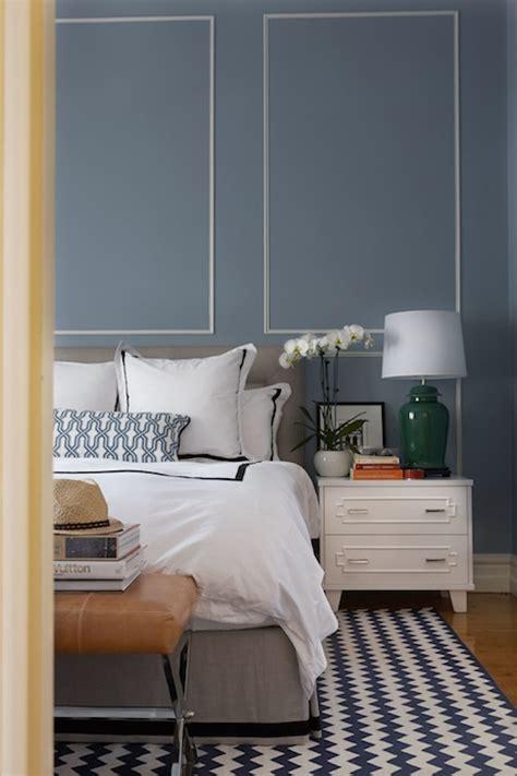 black  white bedding contemporary bedroom diane