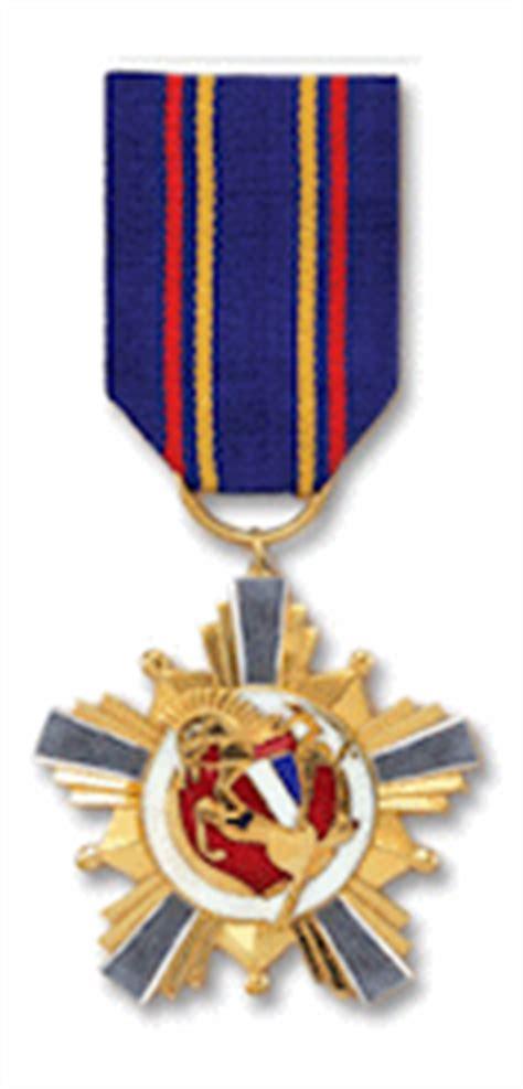 taiwan military awards  decorations