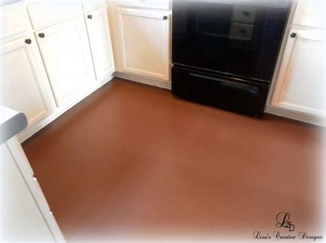 25+ Best Ideas About Painting Laminate Floors On Pinterest Wisteria Floor Plan English House Plans Carnival Victory Clothing Store Layout Architectural Design Javits Center 1000 Square Feet Lyric Theatre