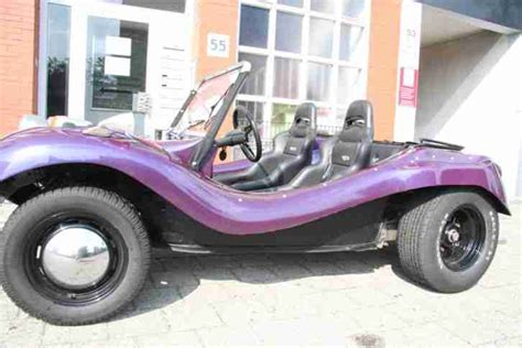 vw buggy kaufen vw buggy strand buggy dune buggy cabrio neue