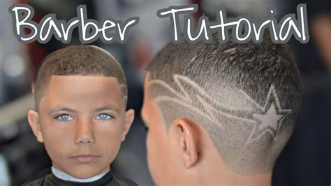 kids haircut  hair design youtube