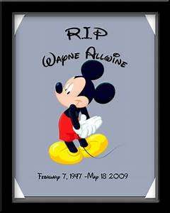 R.I.P. Wayne Allwine by cloudz-grl06 on DeviantArt