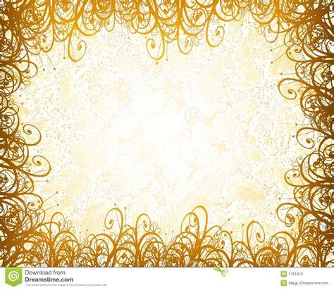 fancy border designs images fancy frame borders