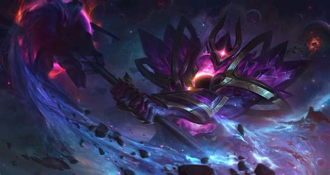 There is currently no wiki page for the tag dark cosmic lux. The Cosmic Lux And The Dark Star Collection Arrives, With Incredible Skins and Lore - All Out ...