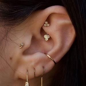 ElizSophShort ☾☼   Bling Jewelry   Pinterest   Piercings ...