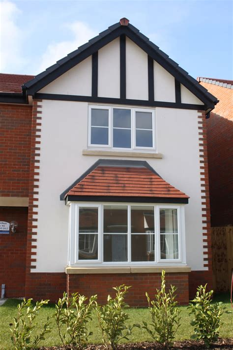 Upvc Bow And Bay Windows, Sutton  Double Glazed Windows