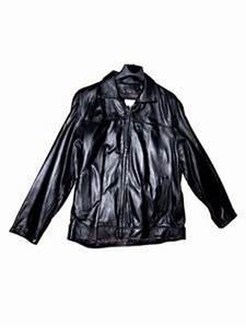 Nettoyer Une Veste En Cuir : comment nettoyer la sueur d 39 une veste en cuir ~ Carolinahurricanesstore.com Idées de Décoration