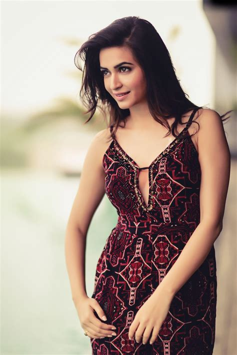 http www 25cineframes images gallery 2015 08 kriti kharbanda 1000 images about kriti kharbanda on