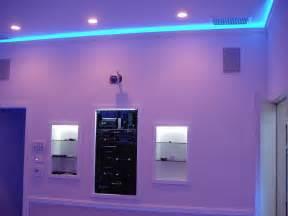 led interior lights home koof sfeerverlichting led strips verlichting http ledstripsales com rgb led light c