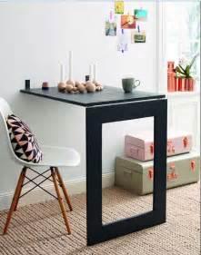 klapptisch wohnzimmer wand klapptisch mit holz schwarzen installiert im wohnzimmer und garten fenster für wohnzimmer